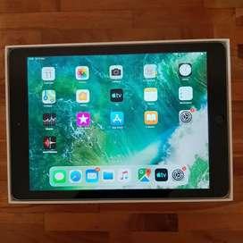iPad 5 32GB Ex iBox