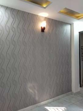 1bedrooom living room ready to move for sale in uttam nagar West