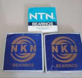 Bearing NKN Dan NTN