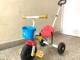 Chicco Kids Tricycle