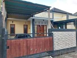 Rumah di Kontrakan di Dalung