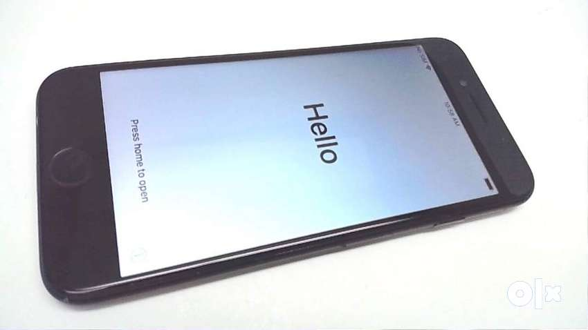 apple i phone 7 refurbished are available in best price 0