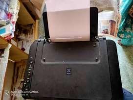 PIXMA  brand new Printer