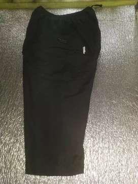 Celana pangsi baru