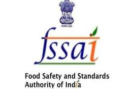 Food License @ Rs.1,600/-