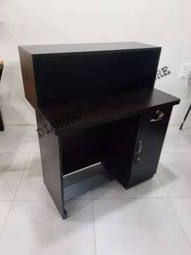 BRAND NEW CASH COUNTER IN WHOLESALE PRICE MANUFACTURER