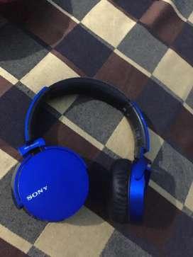 sony xb-650bt[gaming headphones]
