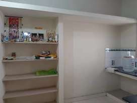 Compact 1.5BHK in kilpauk 20yrs for 35L