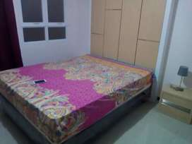 Sewa Harian Tipe 1BR gateway pasteur apartemen
