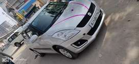Very nice car a one condition