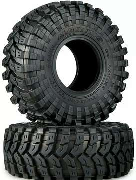 MTB Jeep MT Tyres Rs 8,000 For Sale
