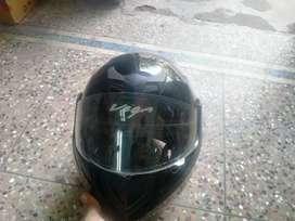 Vega good quality helmet