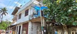 House lease at vattiyoorkavu high school