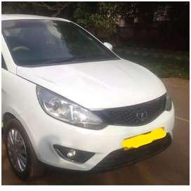 Tata zest xe single owner