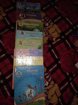All 10th textbook in cheap price