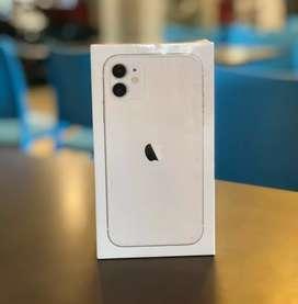 iphone 11 128gb iphone 11 128gb             .