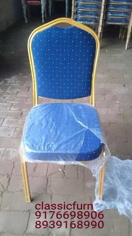 brand new high look mandapam chair
