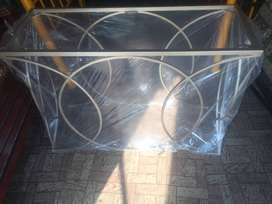 Table special DeSign | wrought Iron