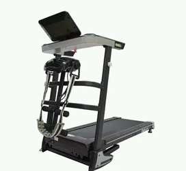 Alat olahraga//grosir alat fitnes//jual GENOVA