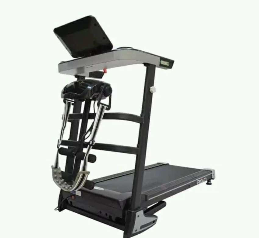 Alat olahraga//grosir alat fitnes//jual GENOVA 0