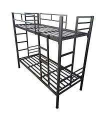 Bunk bed in affordable price in best quality
