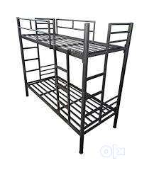 Bunk bed in affordable price in best quality 0