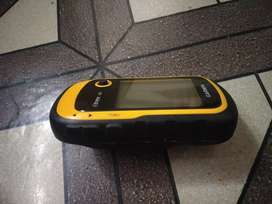 GPS Device 8000