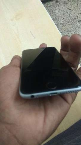 Iphone 6. 64Gb very good condition