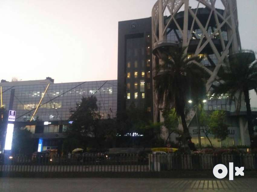 Office space for rent in pune 0