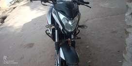Ns 200 fresh condition