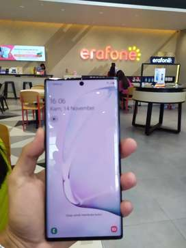Samsung note10+ promo besar_besaran