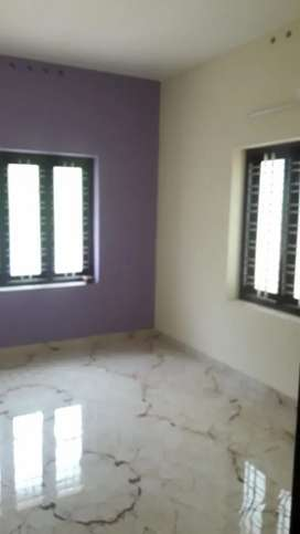 House for Rent Marapalam Muttada Road