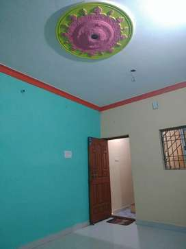 House in muthamizh nagar for rent