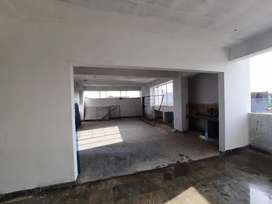 Office For Rent,Commercial,700SFT