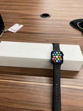 Iwatch 4 series 44mm