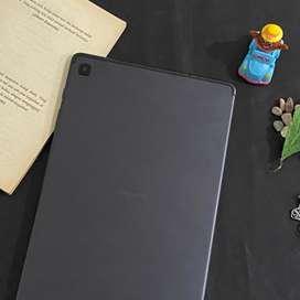 Samsung Tab S6 Lite RAM 4/128 GB GREY SECOND
