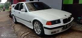 E36 318 m40 thn 1991