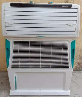 Symphony Touch 80 Air Cooler
