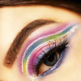 makeupartist