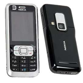 Nokia 6120 Classic Original New Box Pack || Delivery All Pakistan
