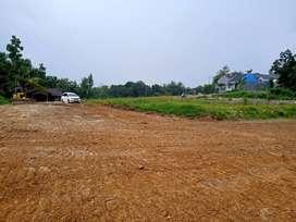 Jl Sukoreno Sentolo, Inves Pasti Untung, Area Penyangga Bandara YIA