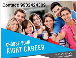 Career Guidance 65% OFF