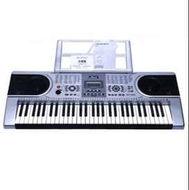 Keyboard Elektronik USB 61 Keys