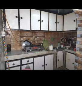 house for sell in thatta near main road