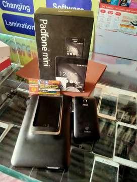 Asus phonepad mini tab new fresh