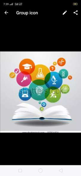 Get Competent Home Tutor in Saddar, Scheme 3, Bahria Town, Chaklala