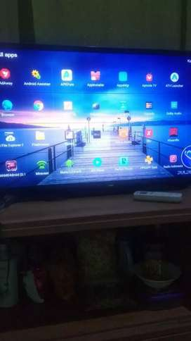 Android box stb zte b860 smart tv