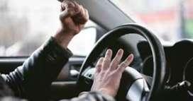 PERSONEL DRIVER