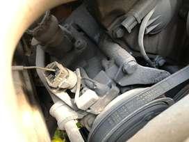 Kompresor ac bmw e36 m40 318i