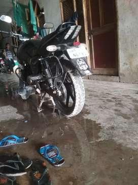 G Noida kasna